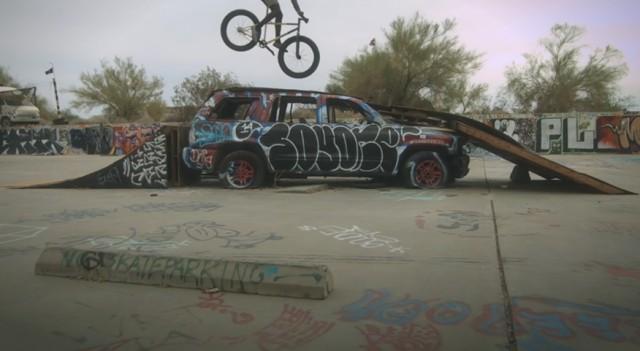 state bike co