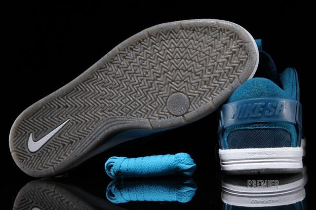 Nike SB Eric Koston Huarache 1