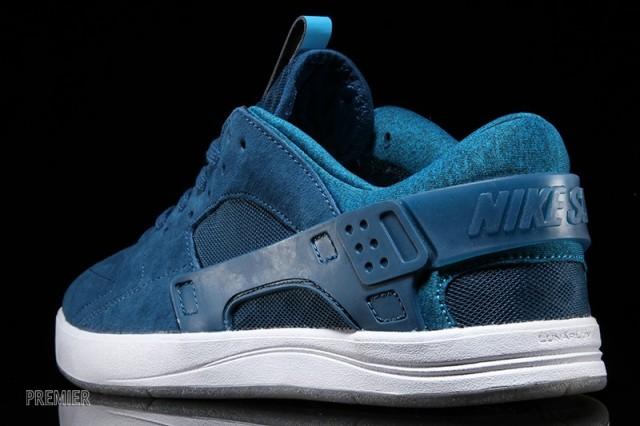 Nike SB Eric Koston Huarache 2