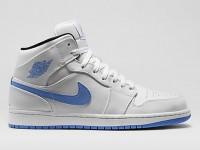 air-jordan-1-mid-legend-blue