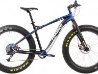 alaskan alloy fat bike 1