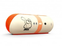 barry-mcgee-x-beats-pill-basel