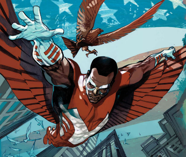 captain-america-2-falcon
