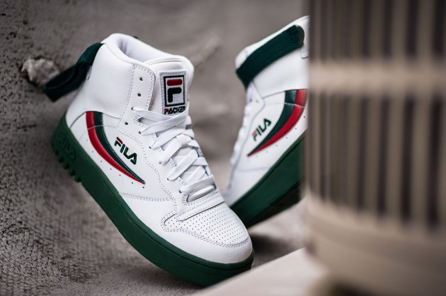 fila packer-shoes-2