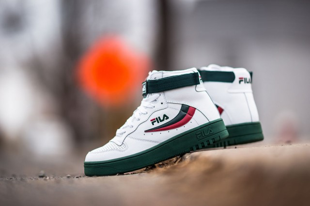 fila packer-shoes-4