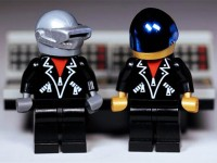 lego-daft-punk-pieces
