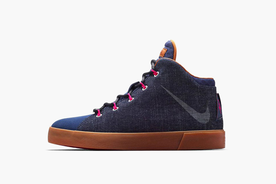 nike-fall-winter-2014-lebron-denim