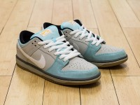 plus-skate-shop-nike-sb-dunk 2