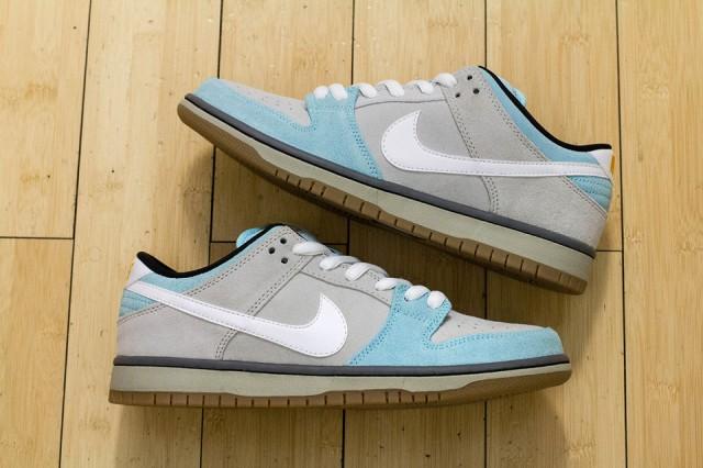plus-skate-shop-nike-sb-dunk 3