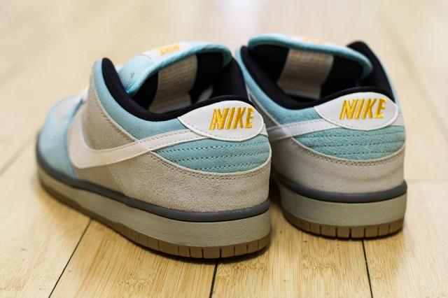 plus-skate-shop-nike-sb-dunk 4