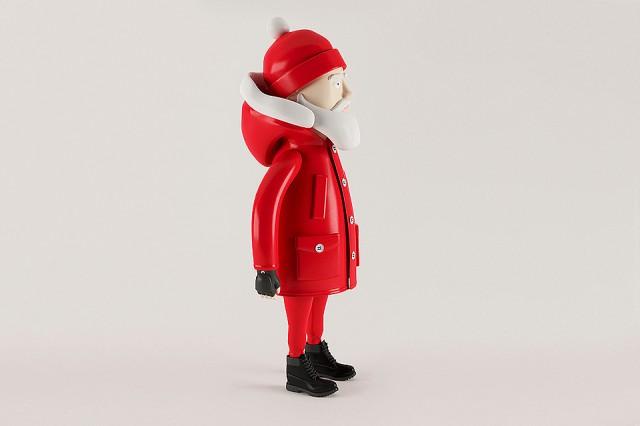 santa-streetwear-04