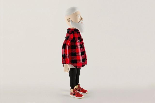 santa-streetwear-05