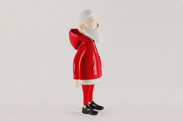 santa-streetwear-1