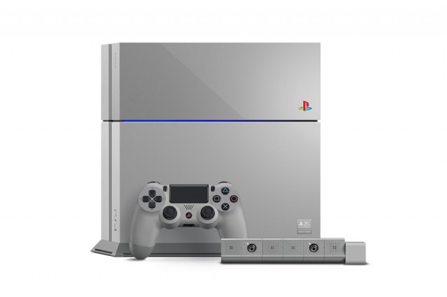 sony-playstation-4-20th-anniversary-edition-1