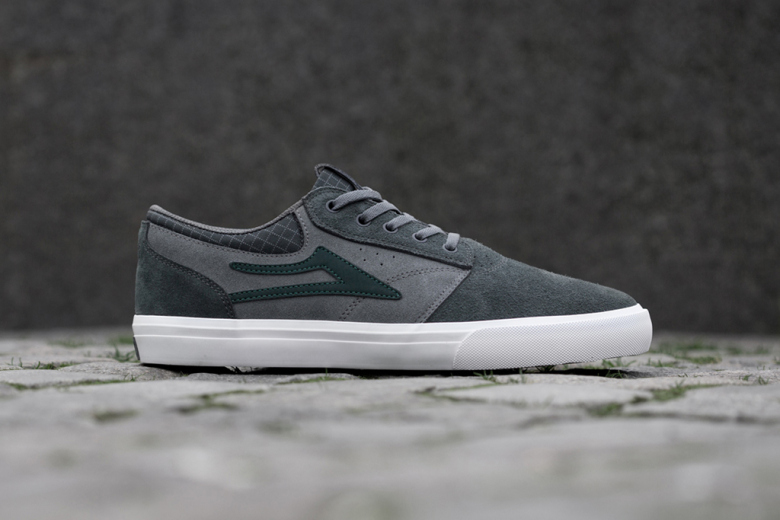 streetmachine-lakai-griffin-the-city-we-skate