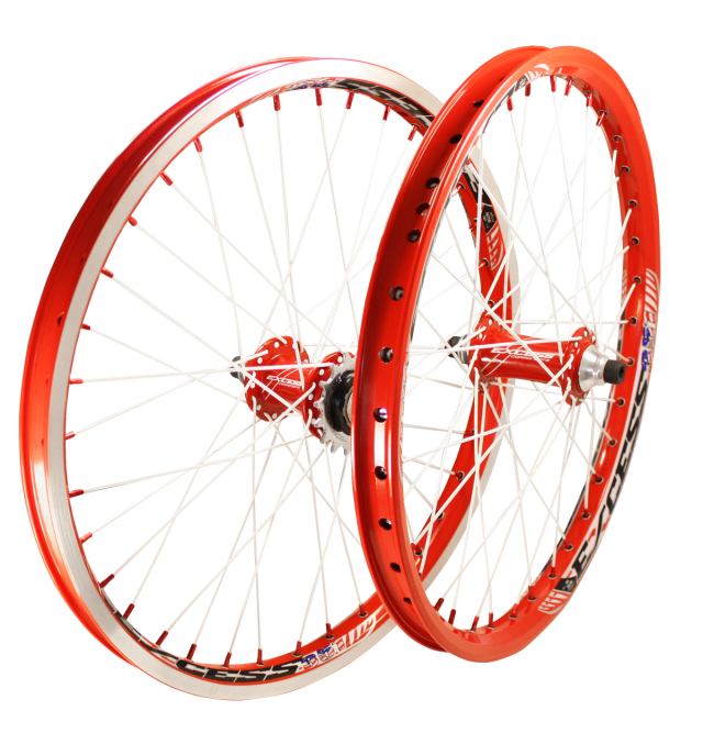 EXCESS_WHEELS_red