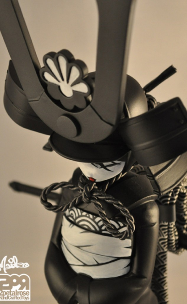 Maiko-Midnight-Assassin-2PetalRose-