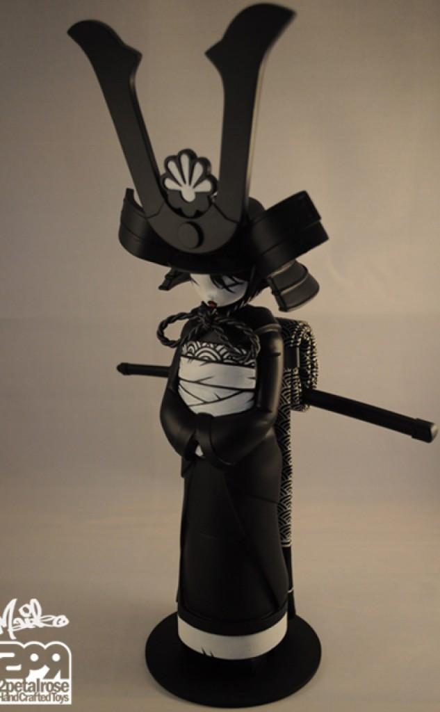 Maiko-Midnight-Assassin-By-2PetalRose-680x1100