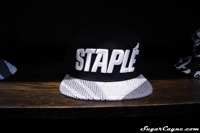 Staple (7)