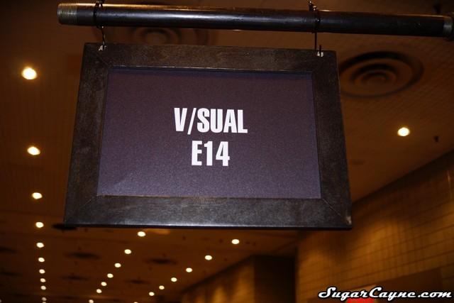 Visual brand (2)
