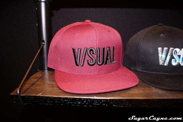 Visual brand (3)