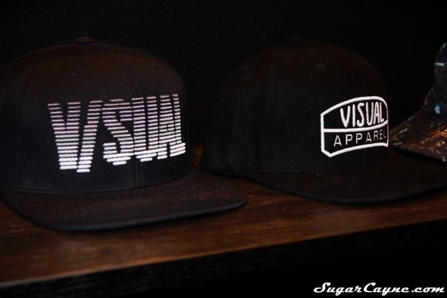 Visual brand (4)