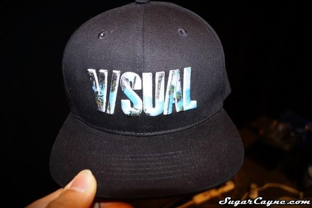 Visual brand (5)