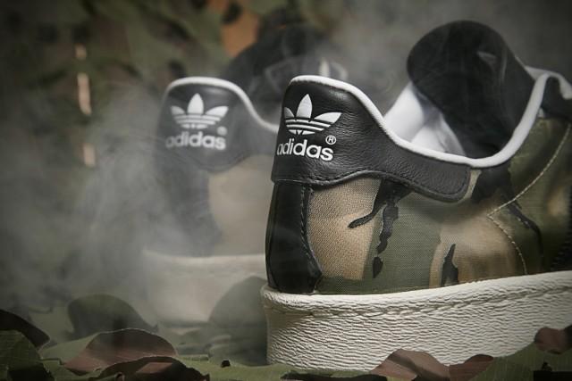 adidas-originals-84-lab-2015-superstar 4