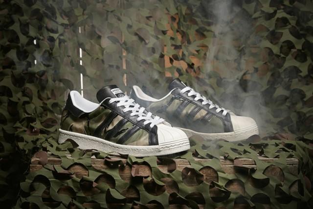 adidas-originals-84-lab-2015-superstar