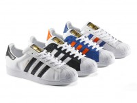adidas-originals-superstar-east-river-rivalry-pack 1
