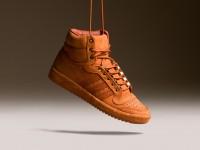 adidas-originals-top-ten-hi-fox-red