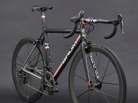 baum-cycles-rapha-corretto-road