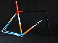 colossi-custom-kva-track-frameset