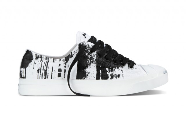 converse-2015-jack-purcell-painted-graphic 2