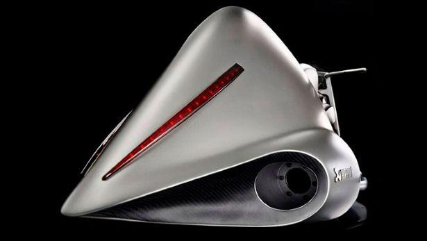 full moon concept bike 2