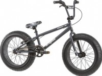 mongoose bmx fat bike 2