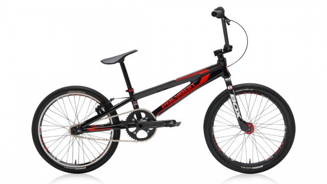 polygon bikes razor elite