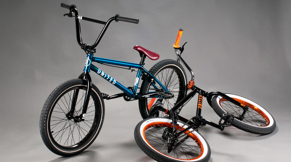 united_supreme_2015_complete_bmx_bike