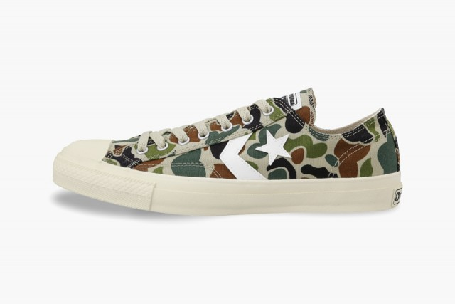 xlarge-converse-january-2015-releases-01