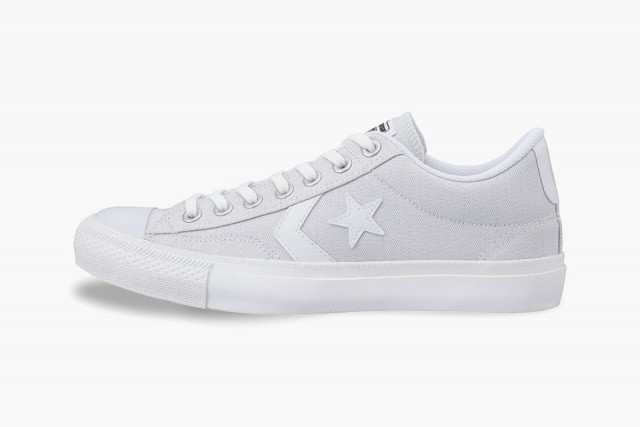 xlarge-converse-january-2015-releases-3