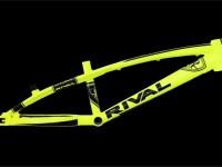 2015-rival-race-frame-