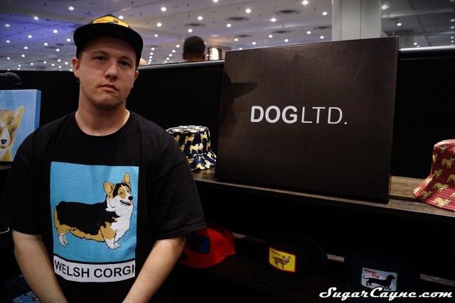 Dog LTD (1)