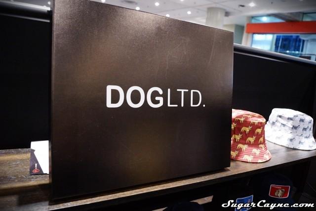 Dog LTD (12)
