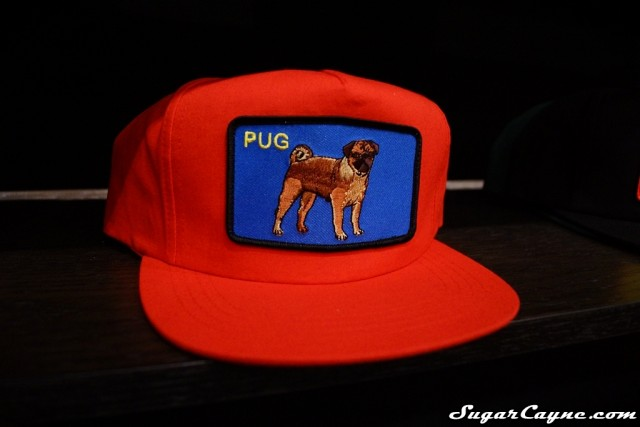 Dog LTD,