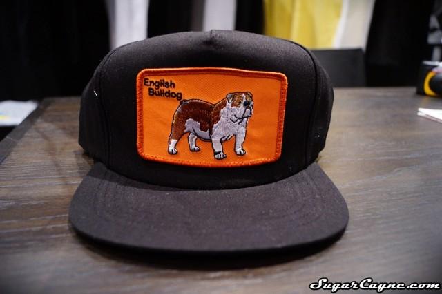 Dog LTD (14)
