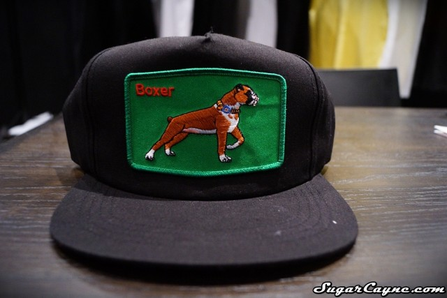 Dog LTD (15)