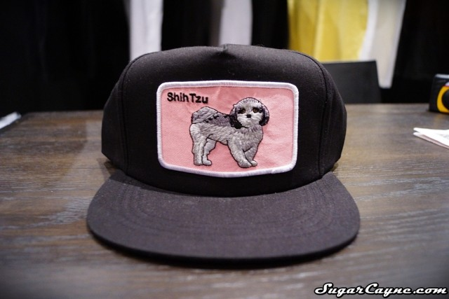 Dog LTD (17)