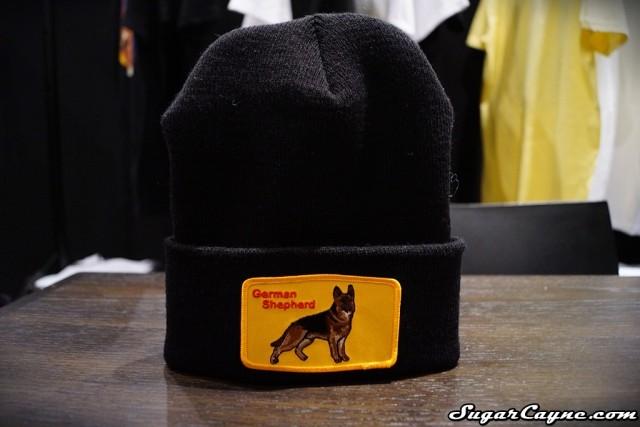 Dog LTD (18)
