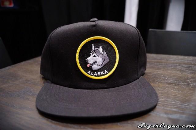 Dog LTD (19)