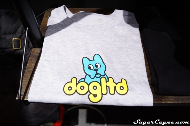 Dog LTD (20)
